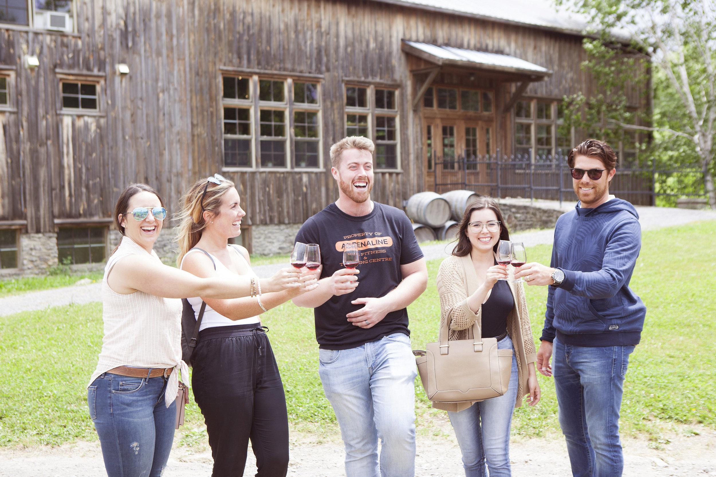 county-wine-tours.jpg