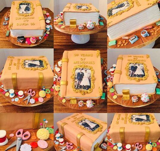 tastycakes.JPG