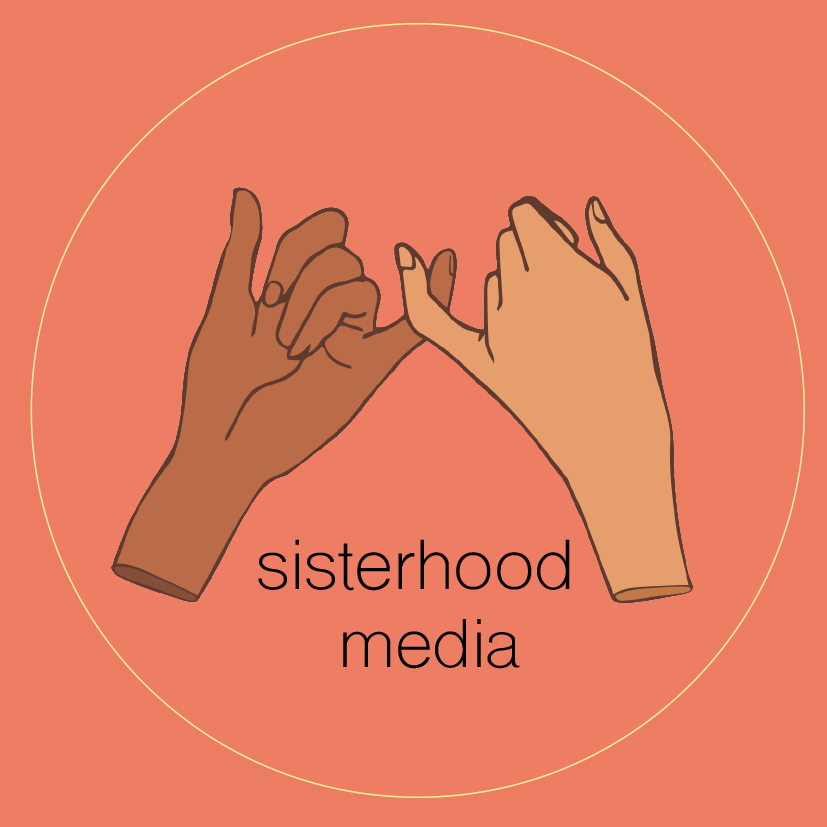sisterhood-media.png