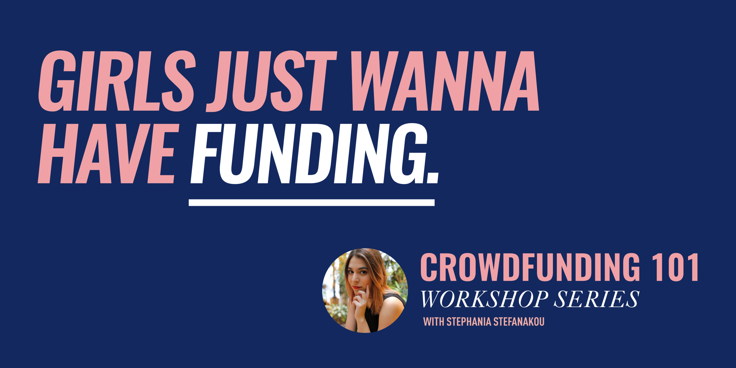 Squarespace_Header_Crowdfunding Series_Femmebought.png