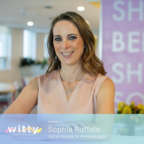 Sophia_Ruffolo_Witty Podcast.jpg