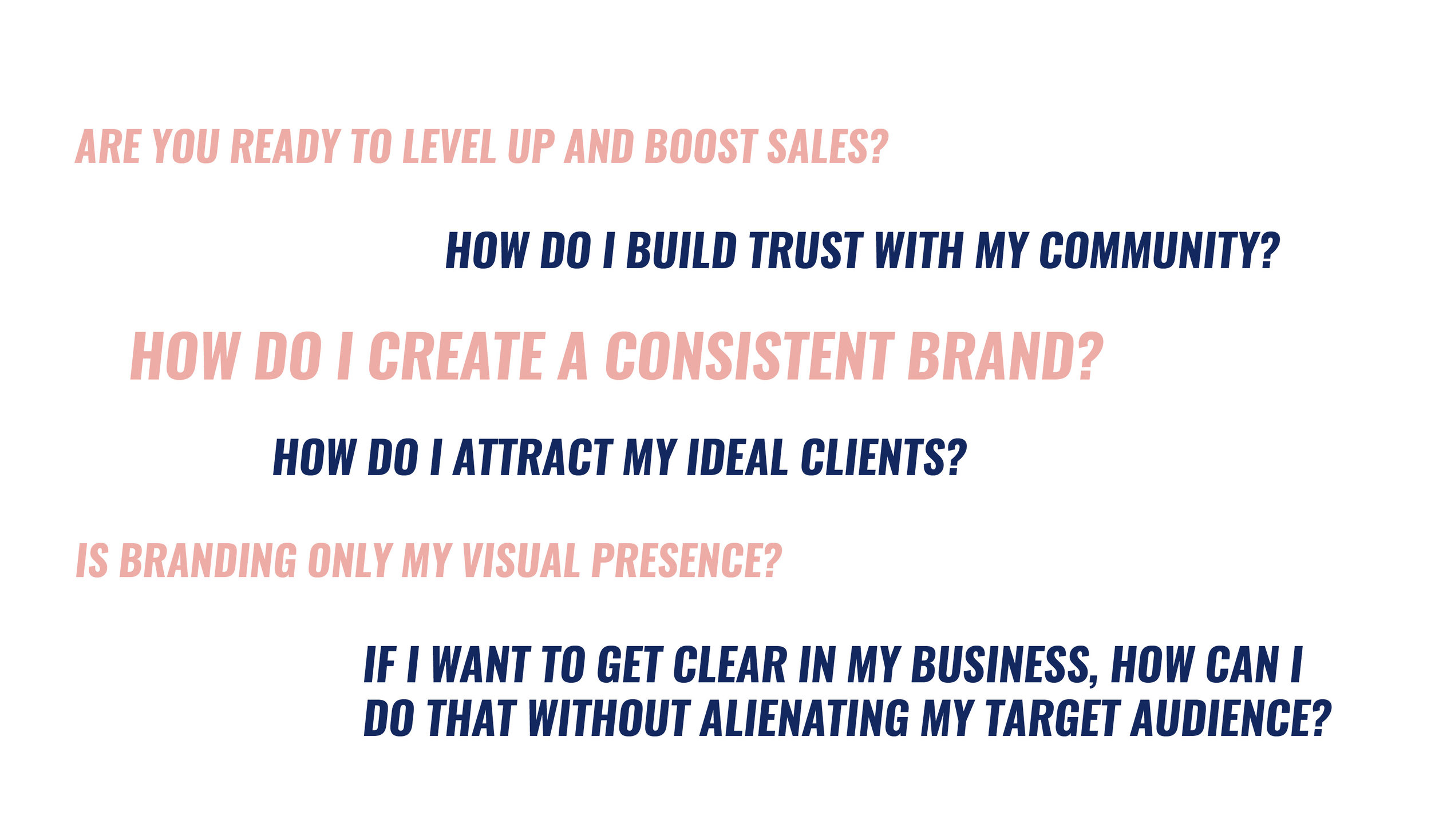 Realize Your Vision - Authentic Branding - Website Graphics-V2.jpg