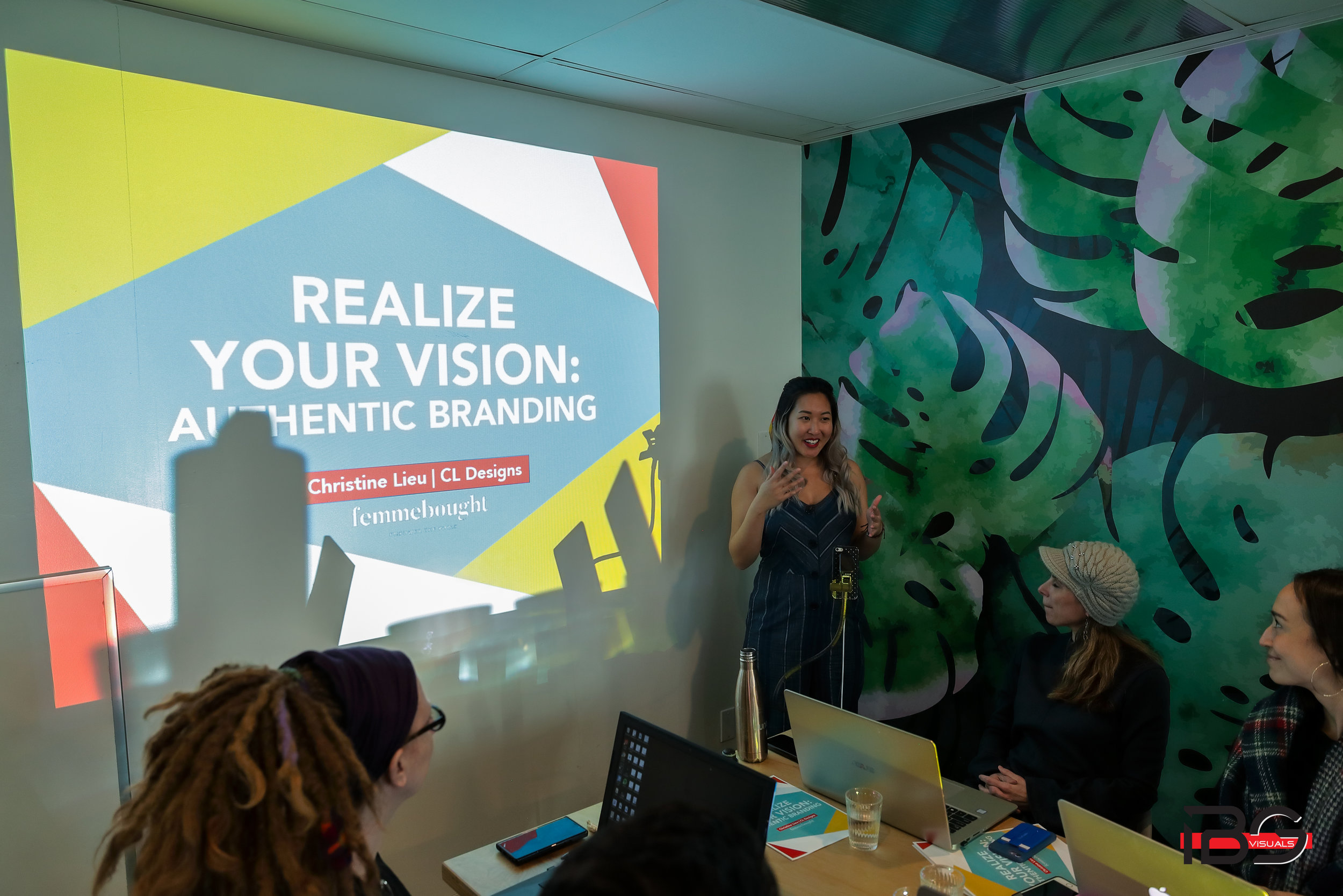 Realize Your Vision Event_061_04.01.2019.jpg