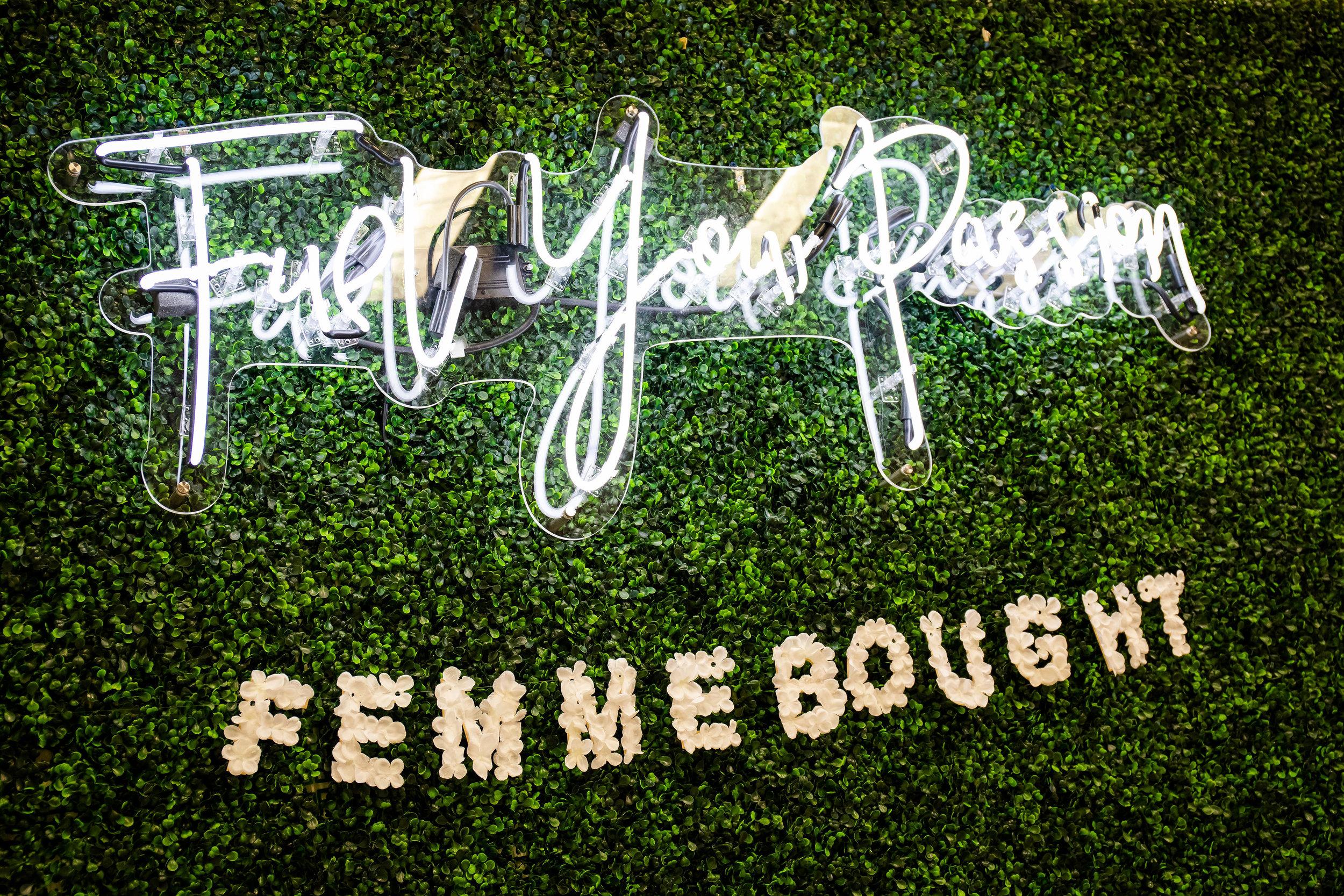 Femmebought_-1.jpg