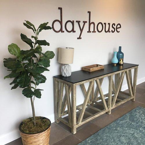 Dayhouse10.jpg
