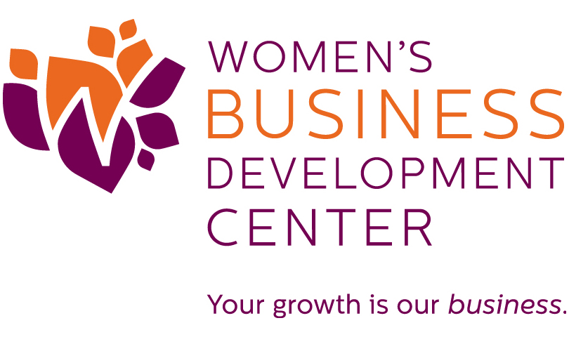 WBDC_FullLogo_RGB_WhiteBackground_AngelInvesting_Chicago_femmebought_womensbusinessdirectory_2019.jpg