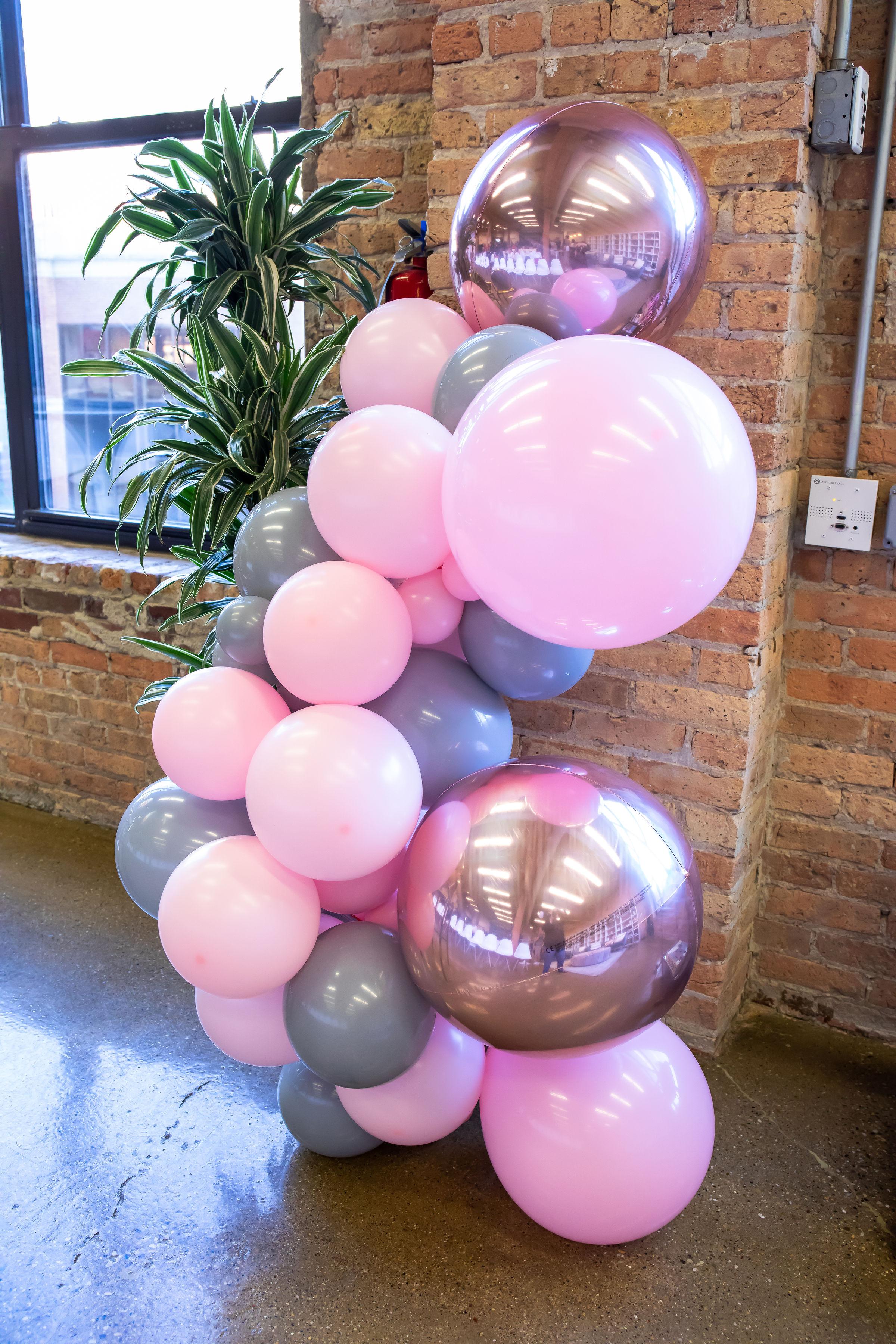 CelebrateatEvolveHer.JPG