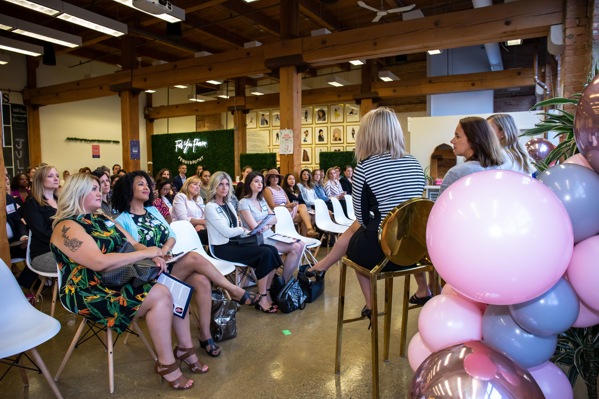 WomenEntrepreneurs.JPG