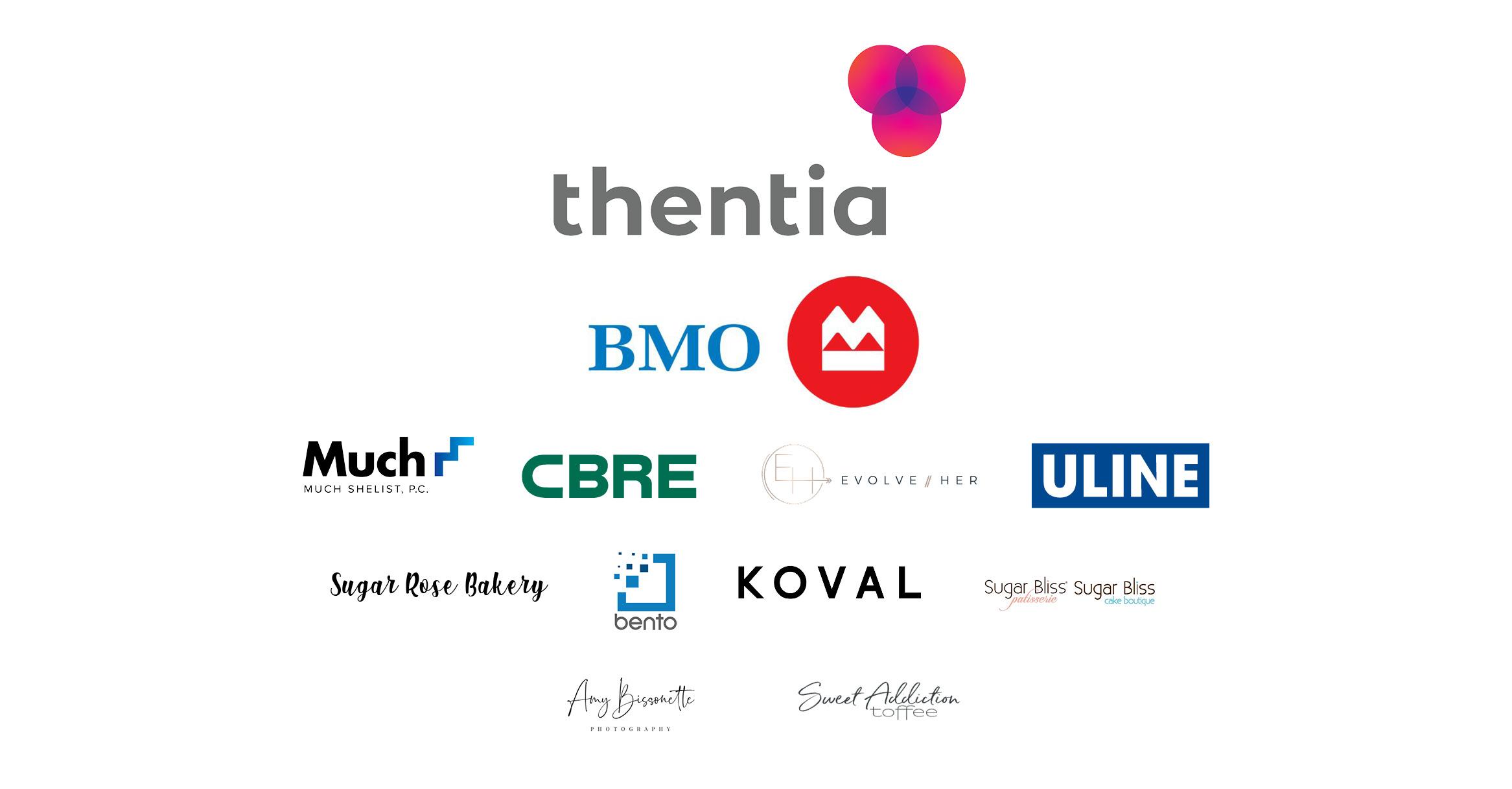 Chicago_Angel Investing_Femmebought_Graphics_July2019-sponsors-website.jpg