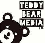 TeddyBearMedia_Logo2.jpg