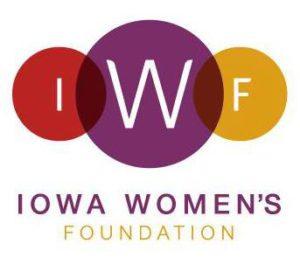 iwf-logo-1-300x265.jpg
