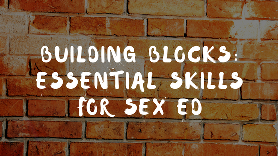 building blocks graphic long.png