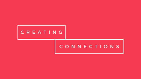 Creating Connections graphic.png