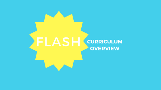 FLASH curriculum overview graphic.png