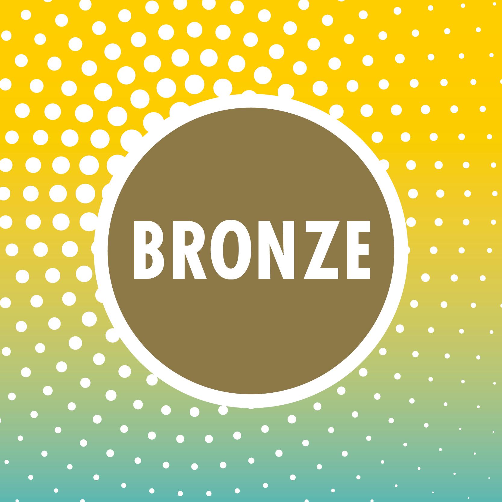 Solo_Bronze.jpg