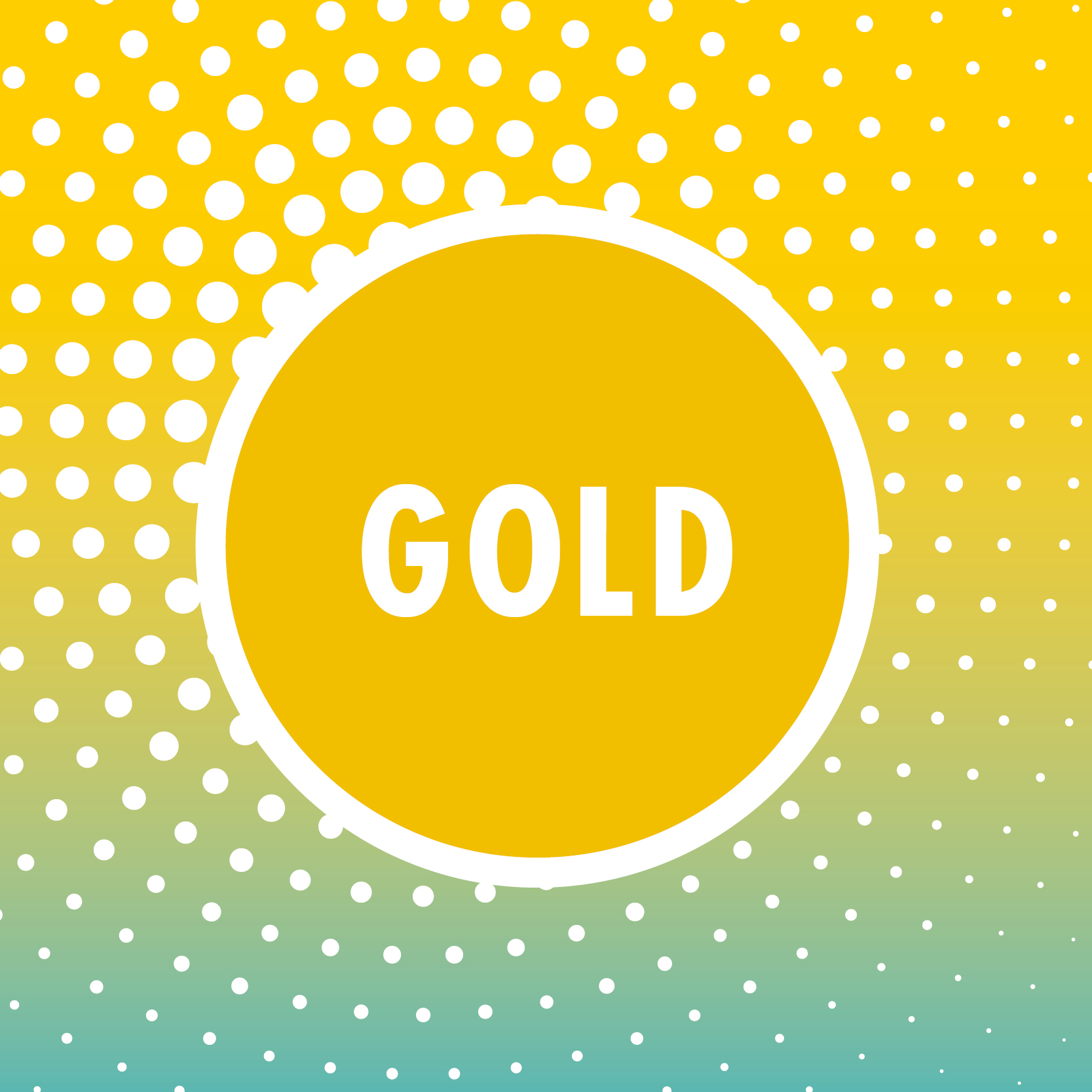 Solo_Gold.jpg