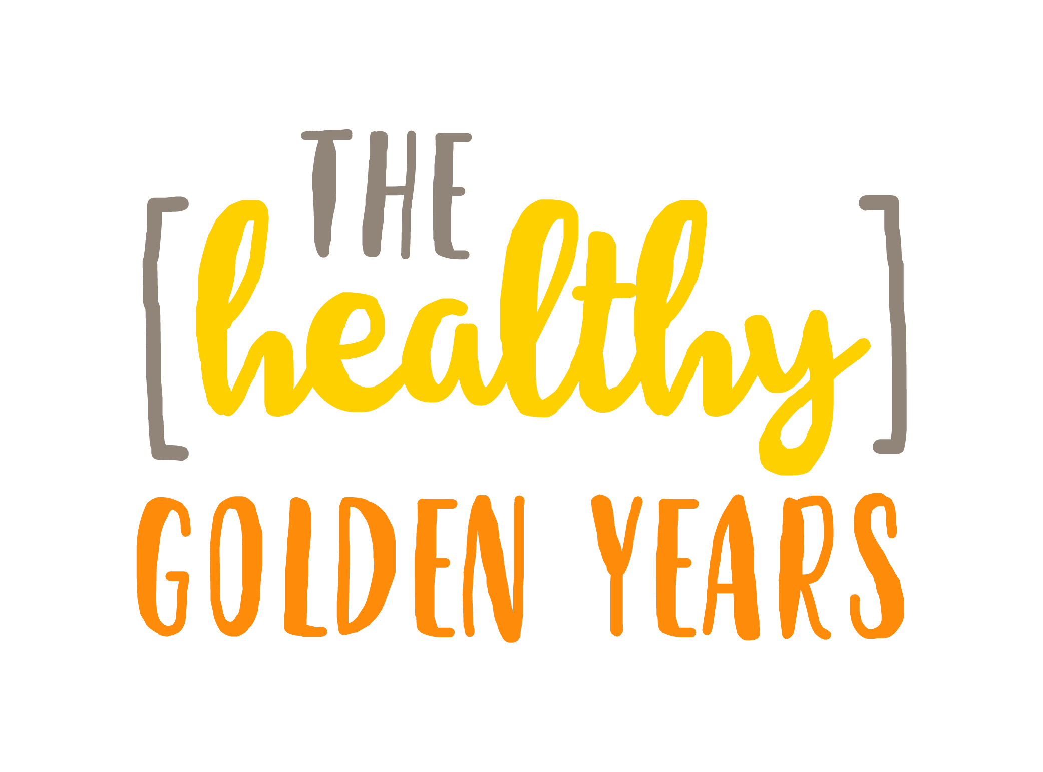 GoldenYears_Logo_Final_SolidVersion.jpg