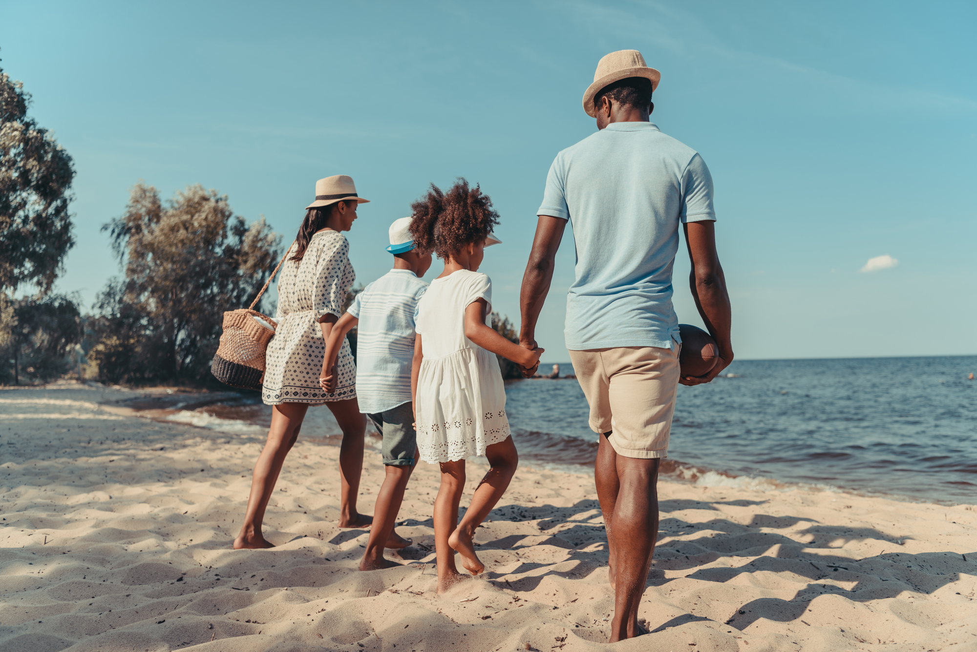 Life - The life insurance protection you need, for only as long as you need it.    A term life policy is ideal for someone who wants affordable life insurance protection during important life events such as marriage, birth, or adoption of children, buying a new home or starting a business.