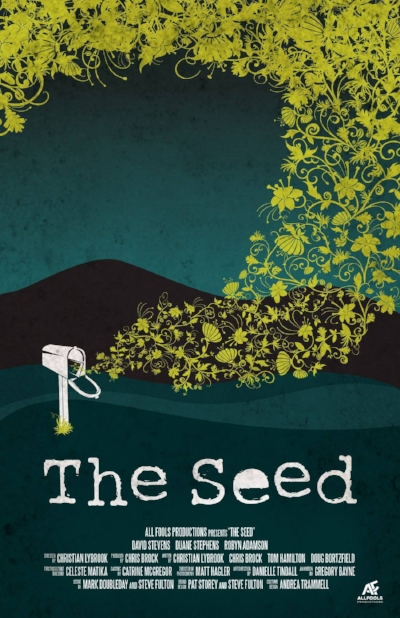 The Seed - Poster.jpg