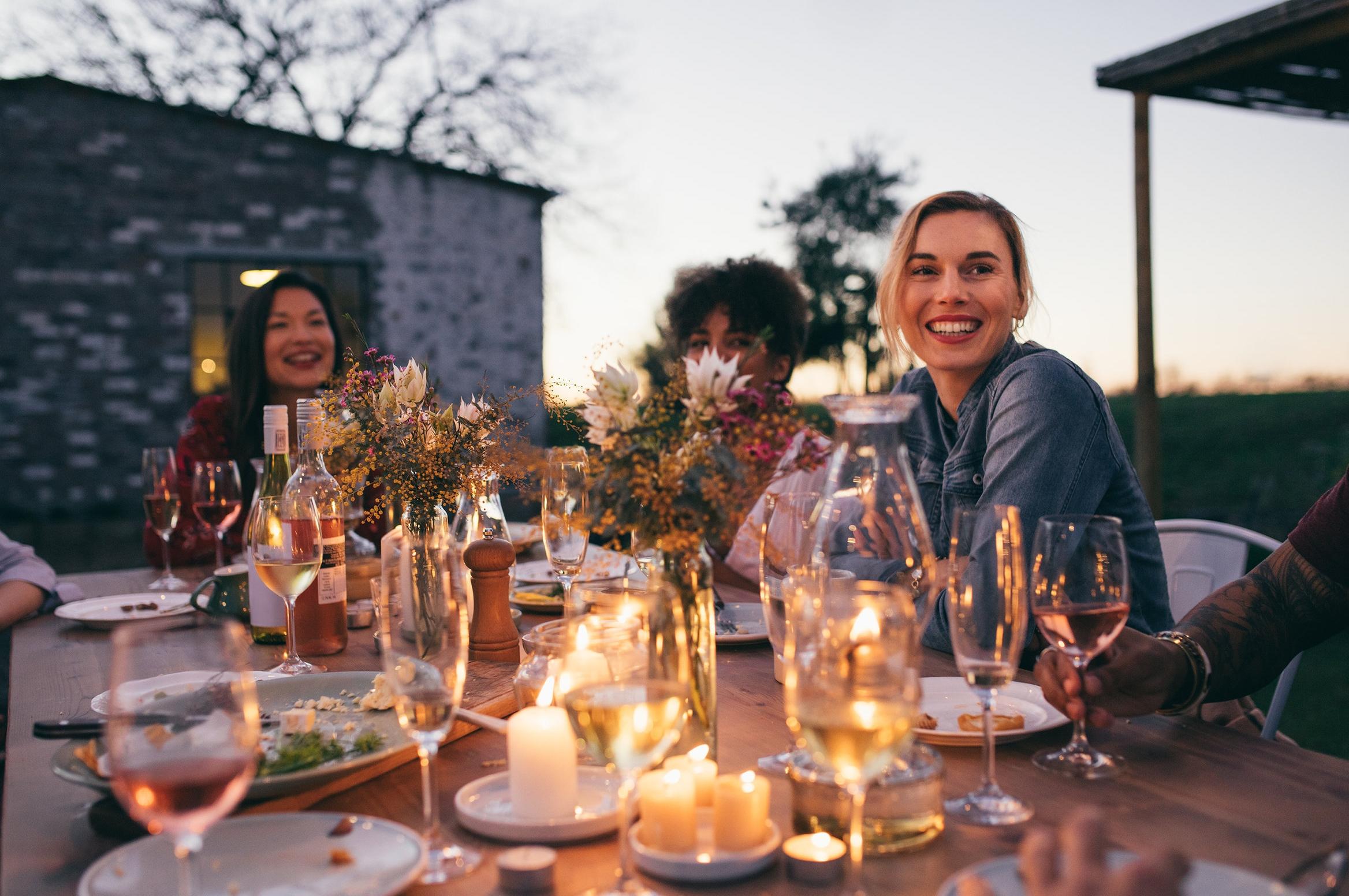 PRIVATE DINNER PARTY MENU IMAGE.jpeg