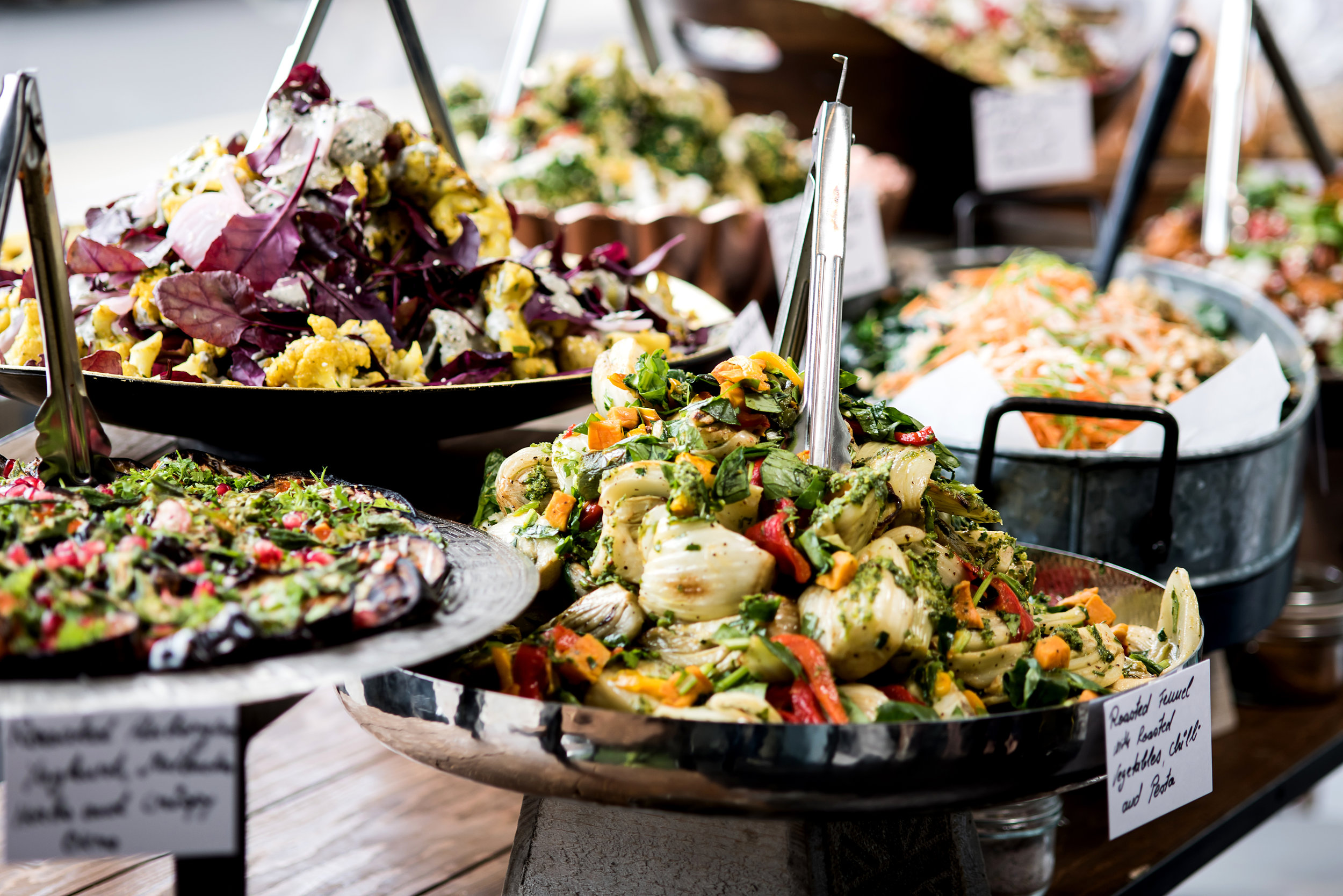 Feed-5000-hot-mixed-buffet-menu-header