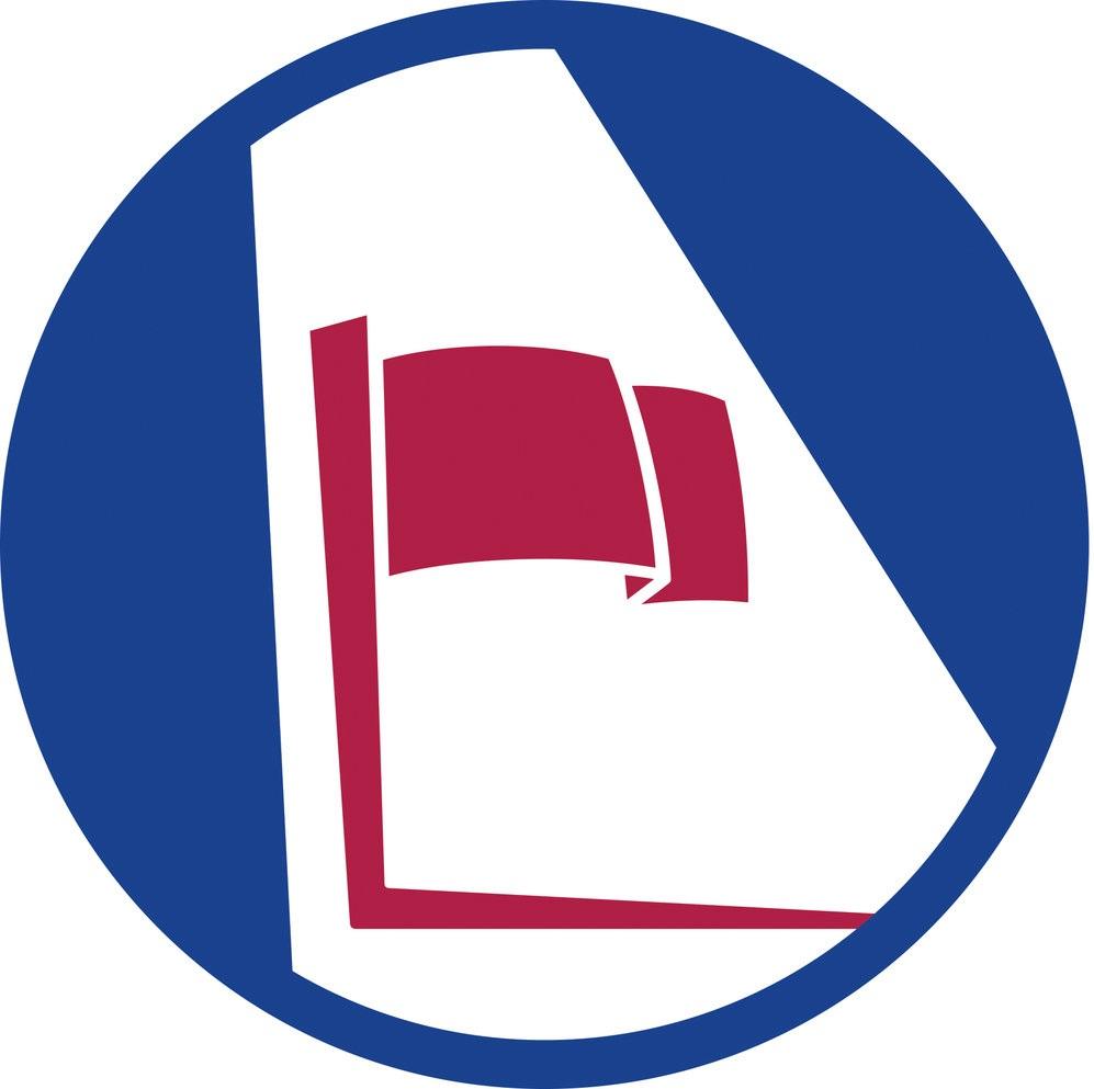FCT_Logo_Blue_Red.jpg