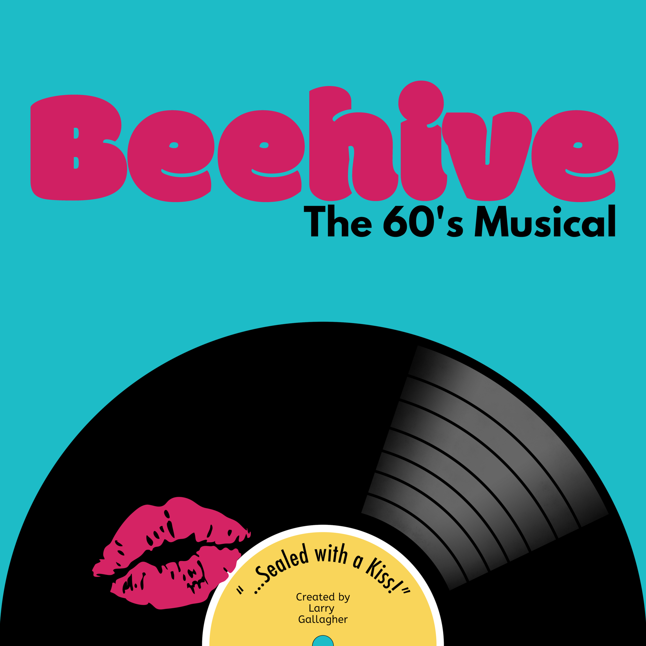 Copy of Beehive Poster.png