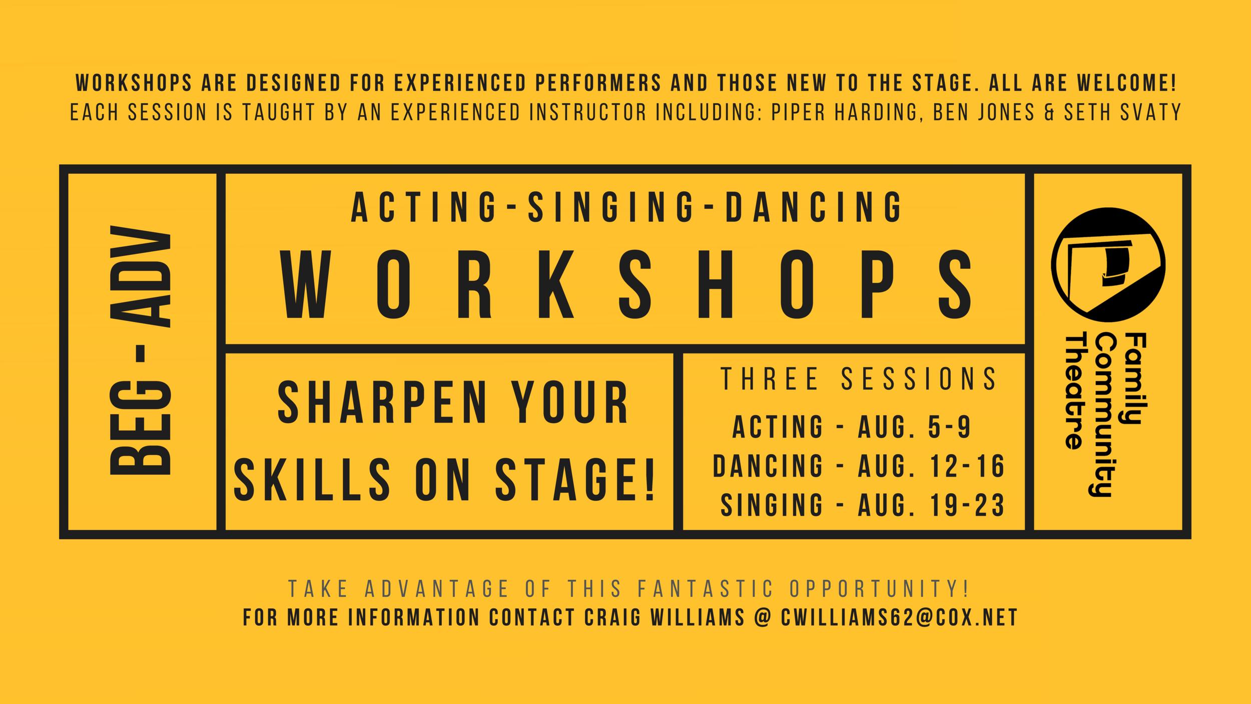 workshops.png