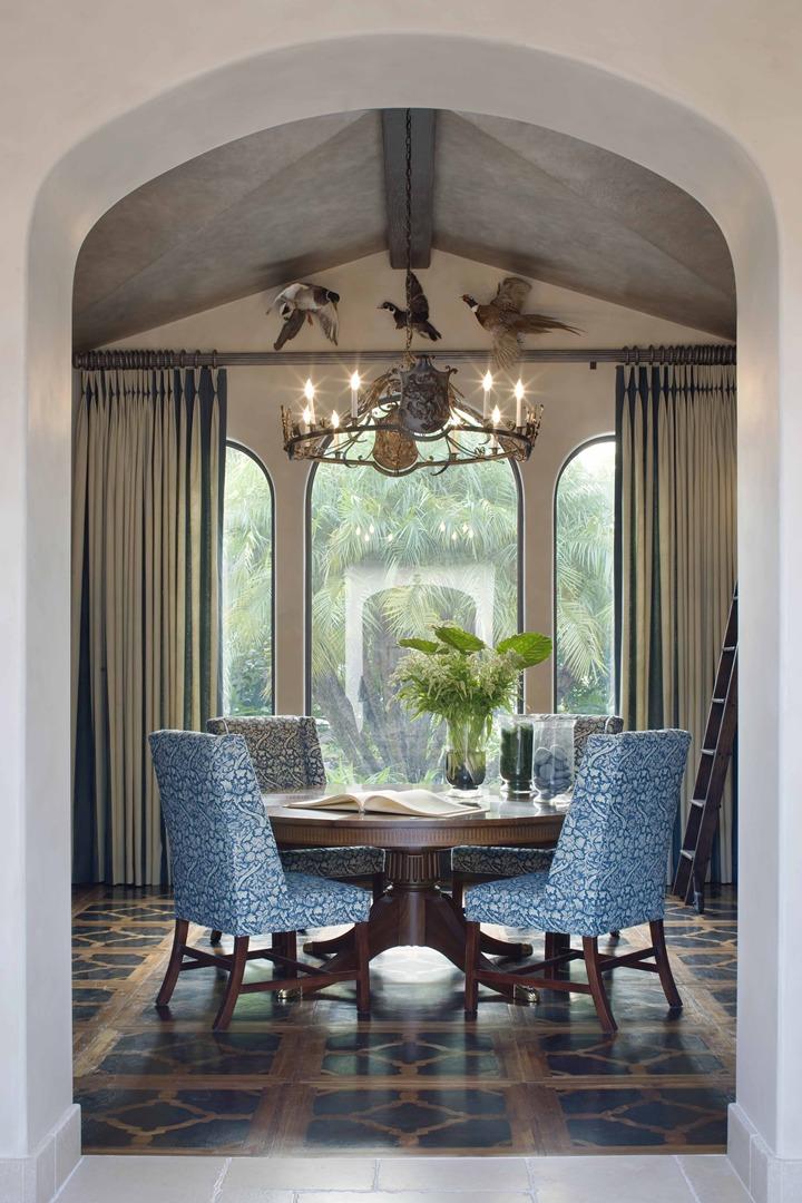 Loblolly Home 2 DDM Designs