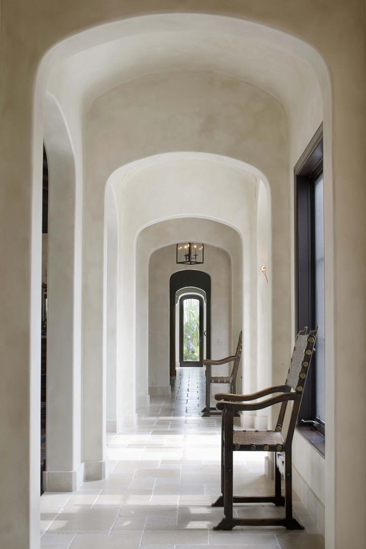 Loblolly Home 3 DDM Designs
