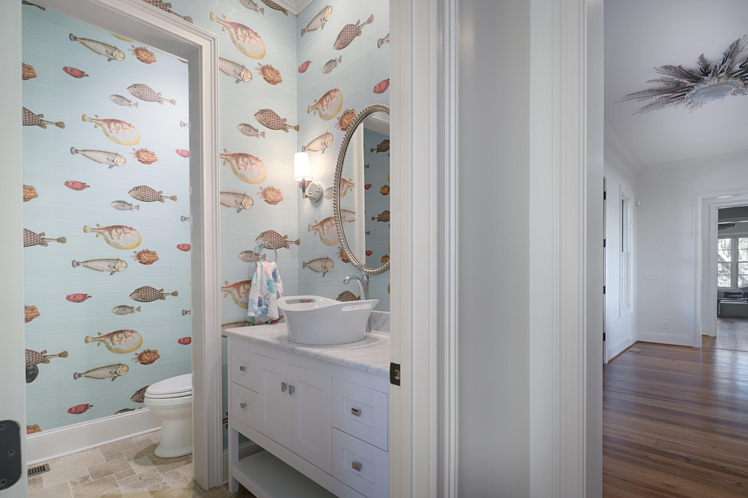 luvan fish paper.jpg