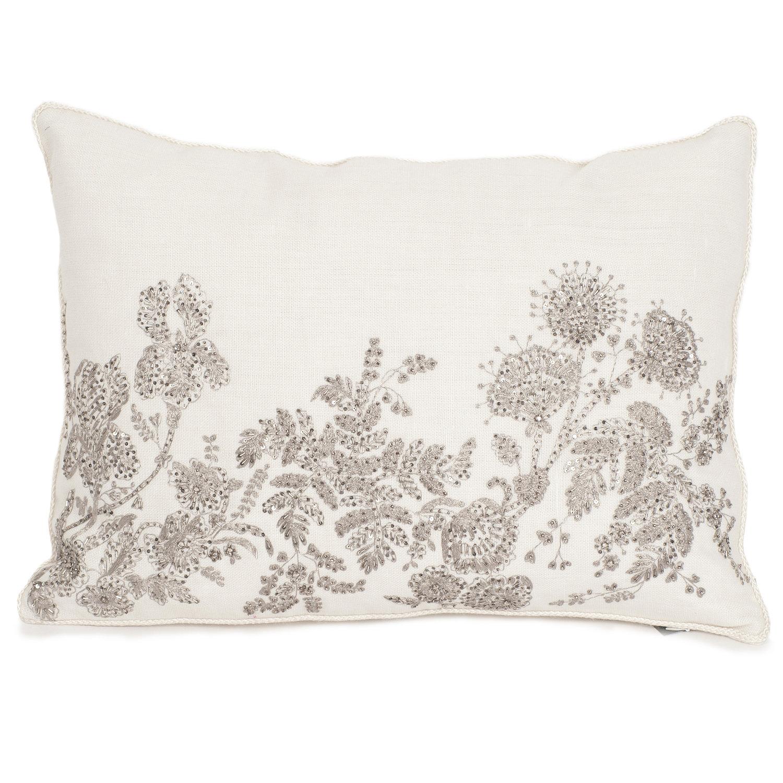 Ankasa Pillow.jpg
