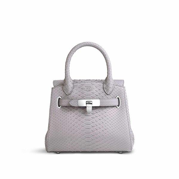 Aspery 1781 Mini Handbag in silky python.jpg