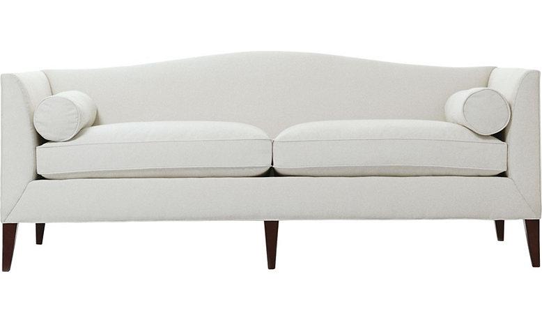 Baker Archetype sofa.jpg