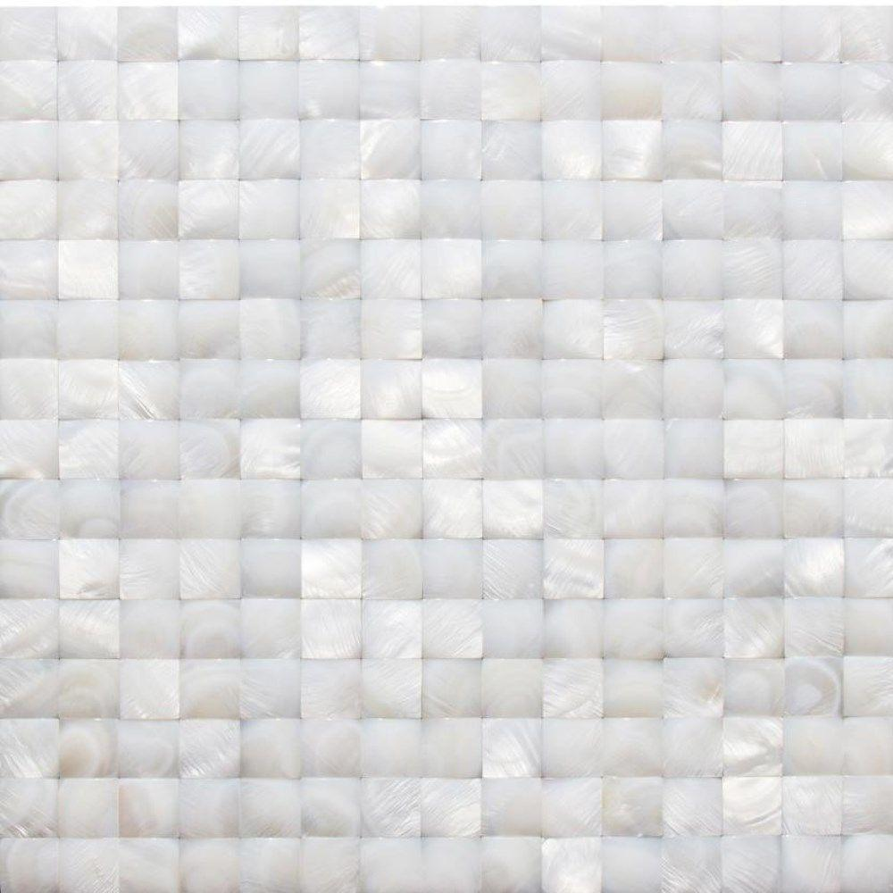 white-ivy-hill-tile-tile-samples-c3b9-64_1000.jpg