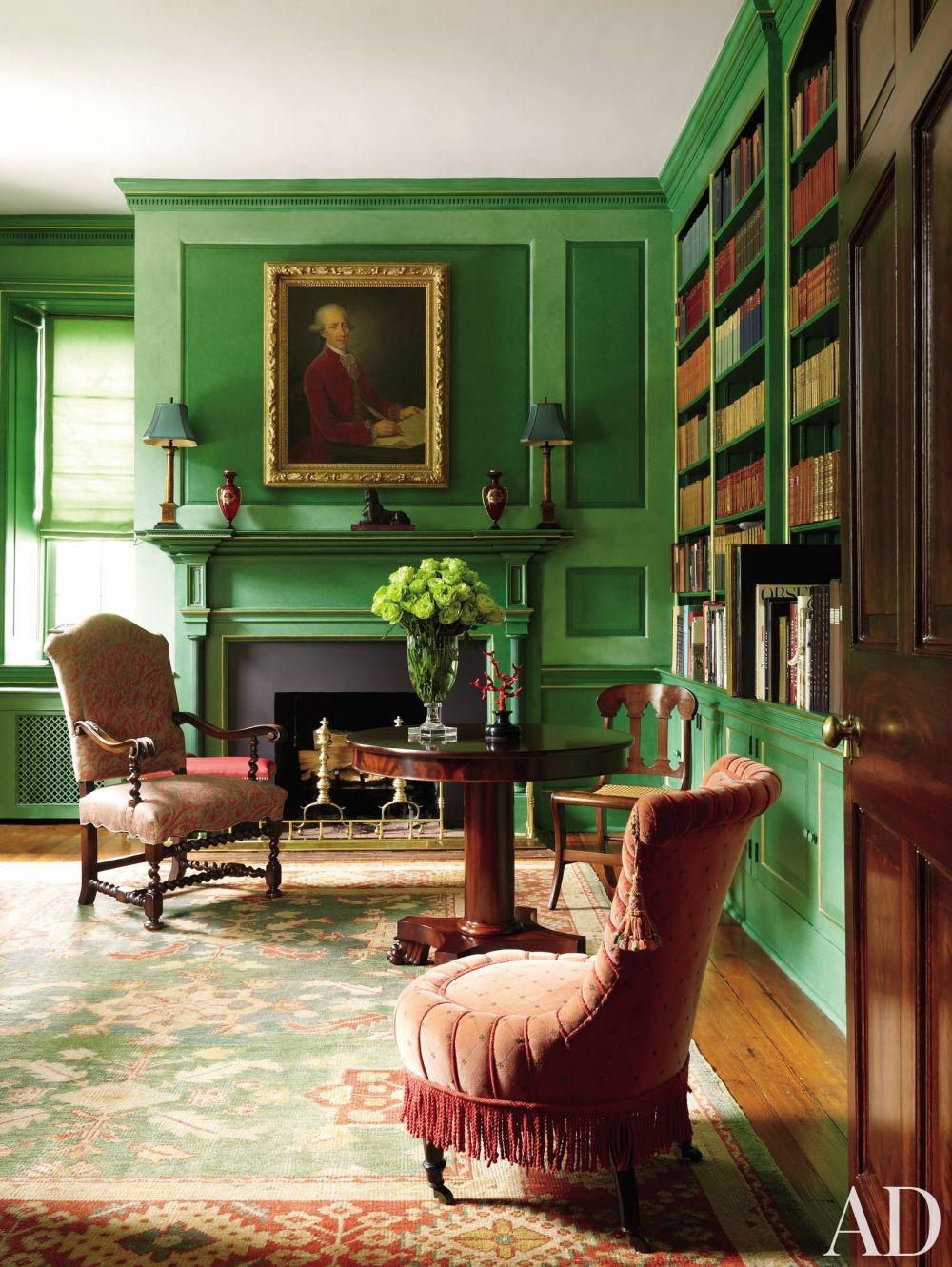 traditional-office-library-alison-martin-interiors-ltd-and-jean-perin-interior-design-virginia-201110-2_1000-watermarked.jpg