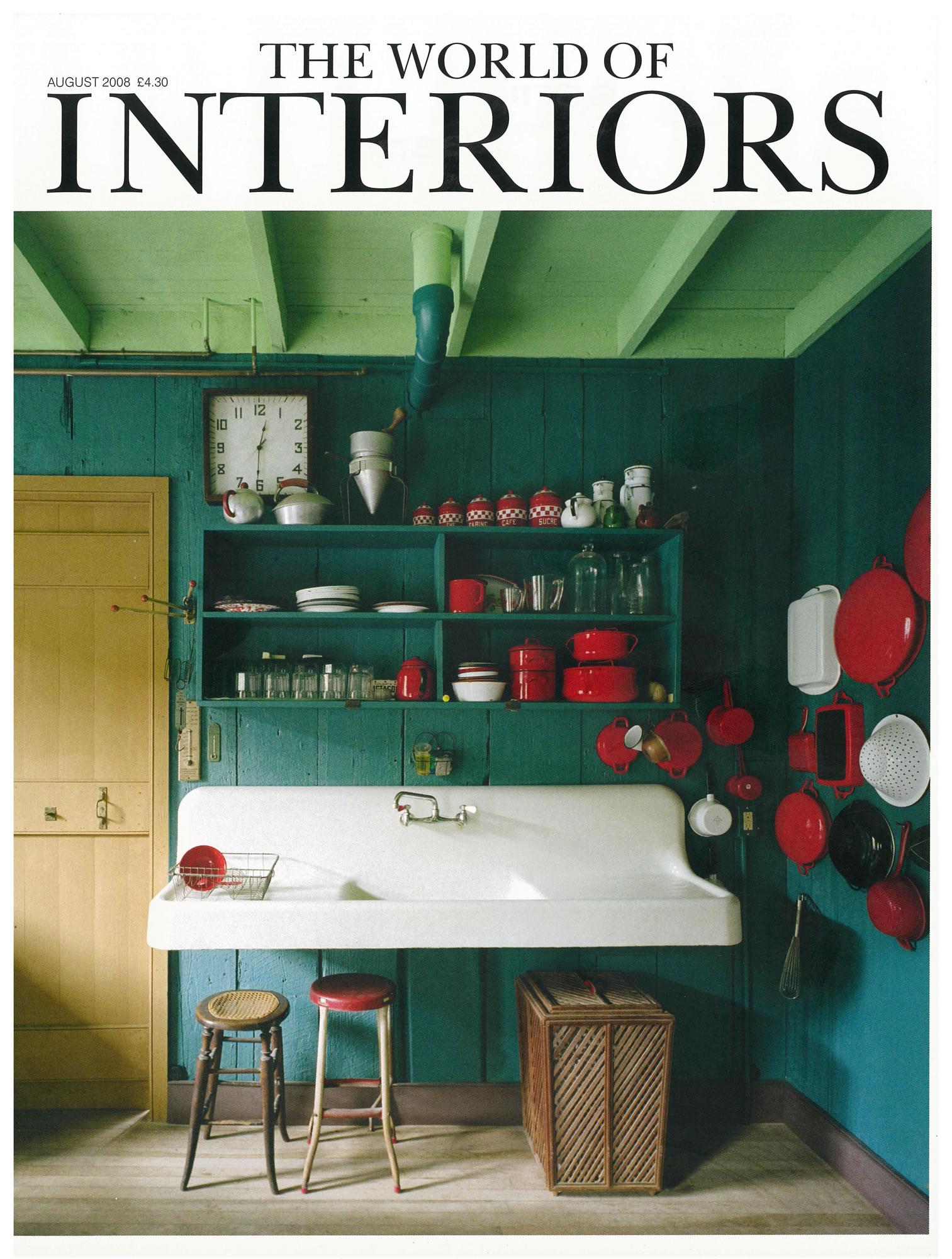 World_Of_Interiors-_August_2008_-_FP.jpg