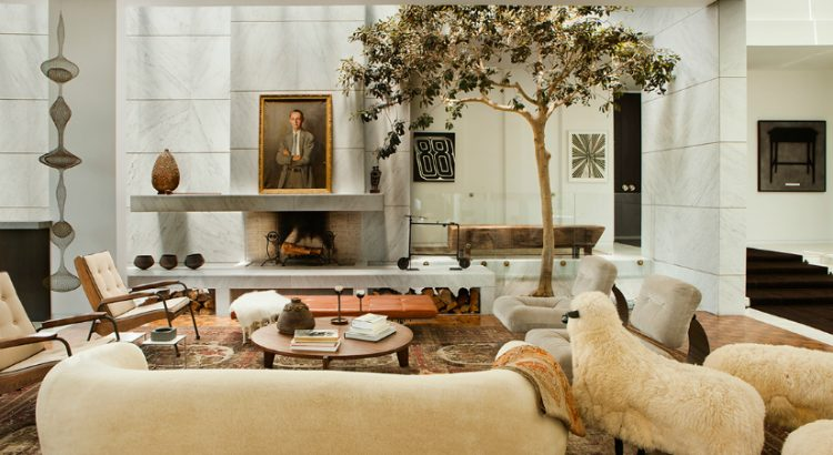 Nature-Inspired-Interiors-by-Clements-Design.1-1-750x410.jpg