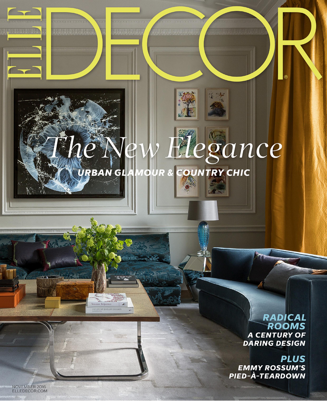 Elle-Decor-November-Issue.jpg