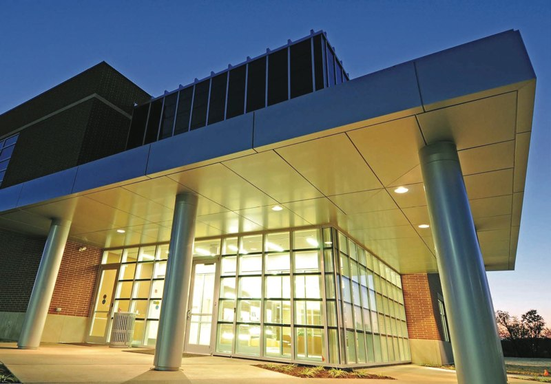 PurdueTechnologyCenter.jpg