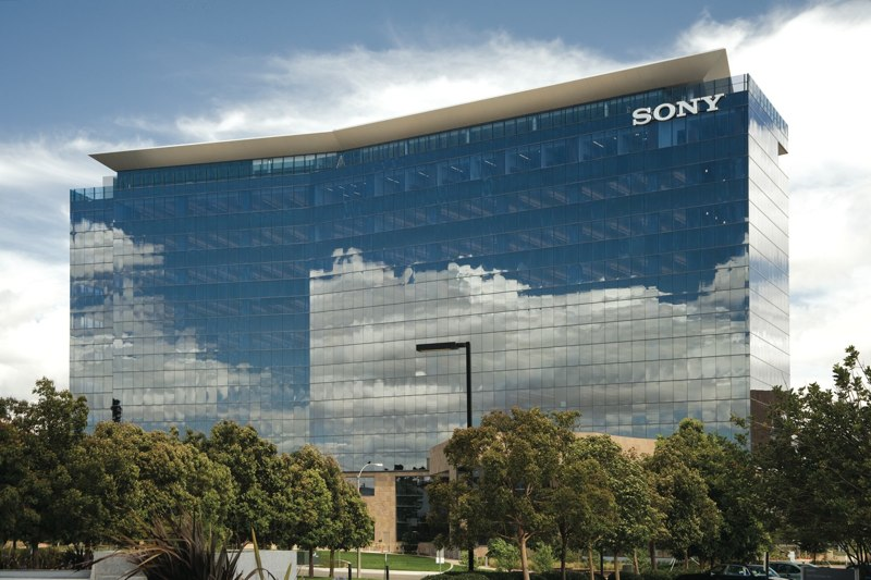 SonyHeadquarters.jpg