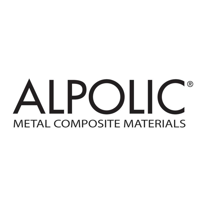 alpolic materials.jpg