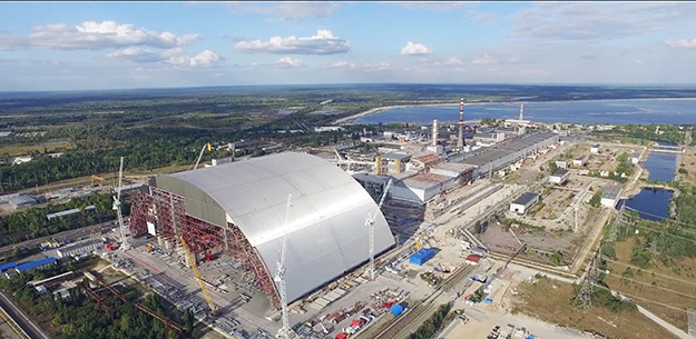 Chernobyl 5.jpg
