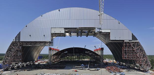 Chernobyl 6.jpg