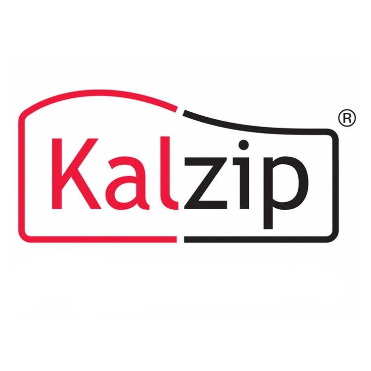 kalzip logo etg.jpg