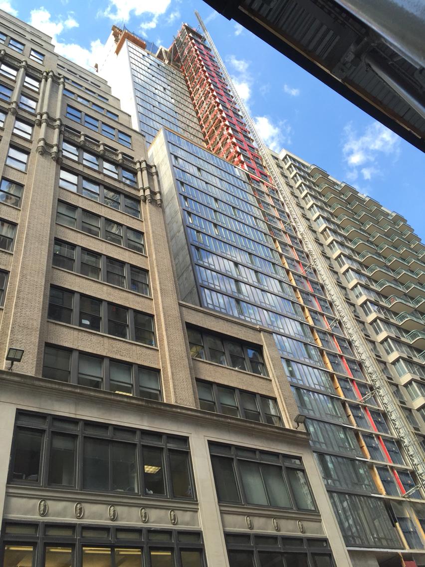 60 West 37th St New York NY 1.jpg