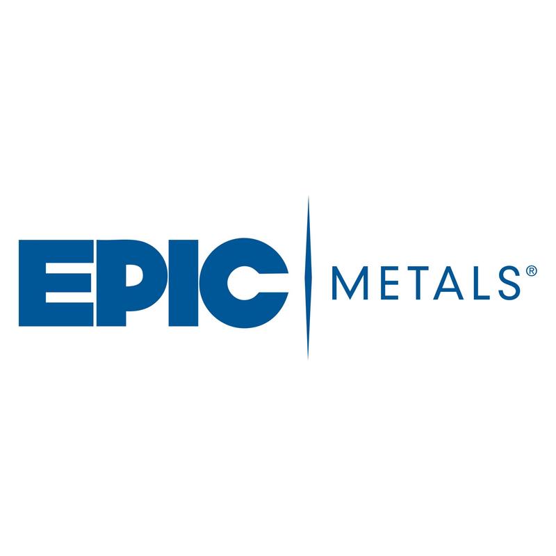 epic metals logo.jpg