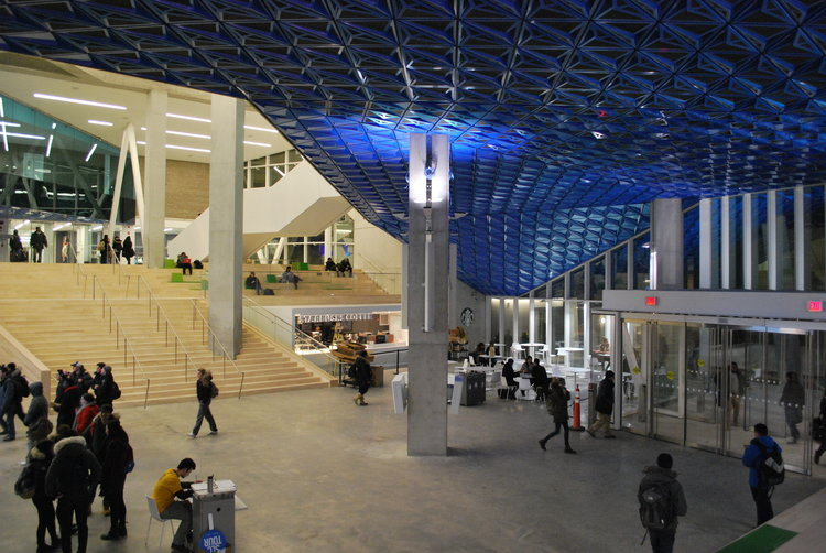 Ryerson+University+Student+Learning+Centre+Alpolic4.jpg