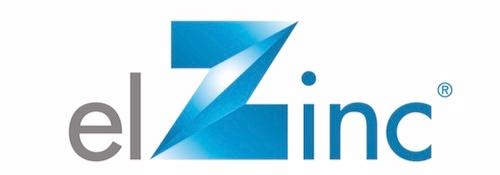 elzinc-logo.jpg