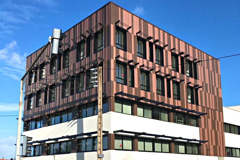 immeuble-evreux-elZinc-Rainbow-rouge-et-marron-ed.jpg